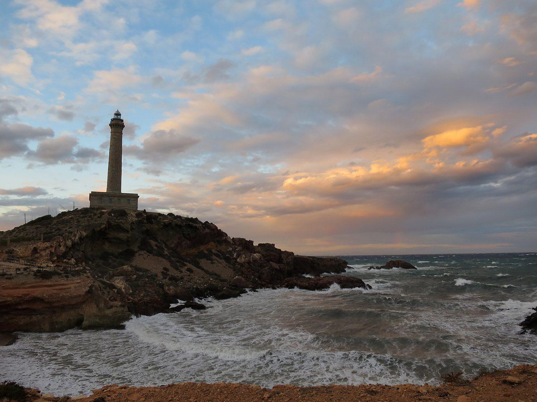 lighthouse-cabo-de-palos