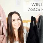 asos-winter-haul