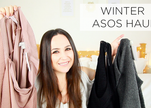 asos-winter-haul