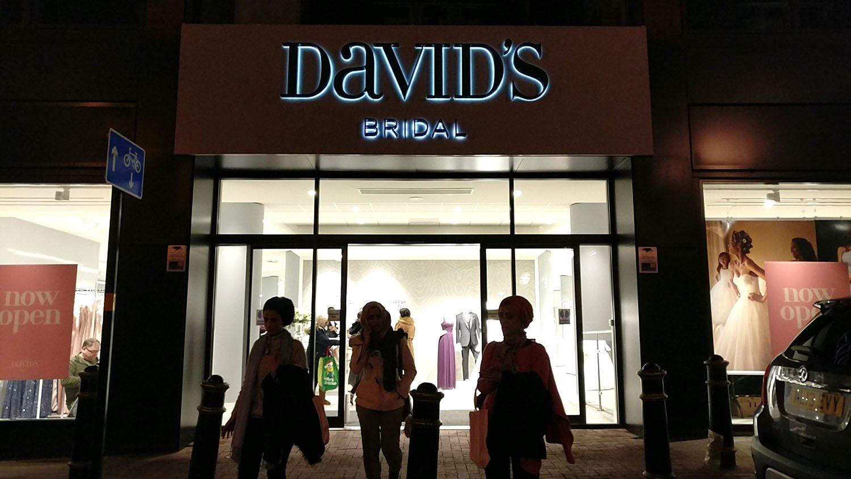 davids-bridal-store-in-birmingham