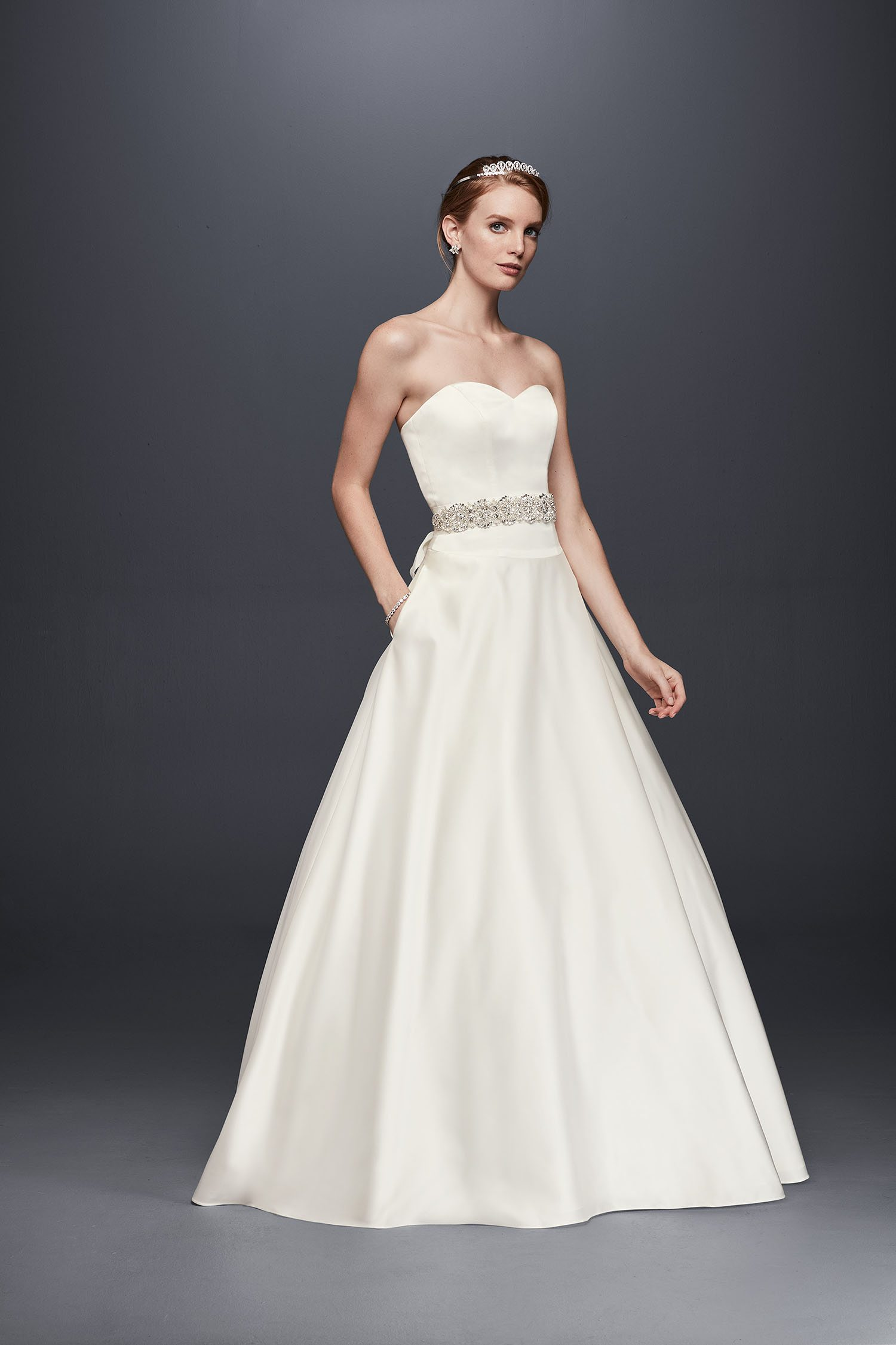 davids-bridal
