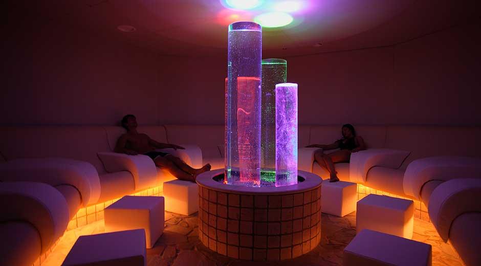 Aqua-Sana-Meditation-Room