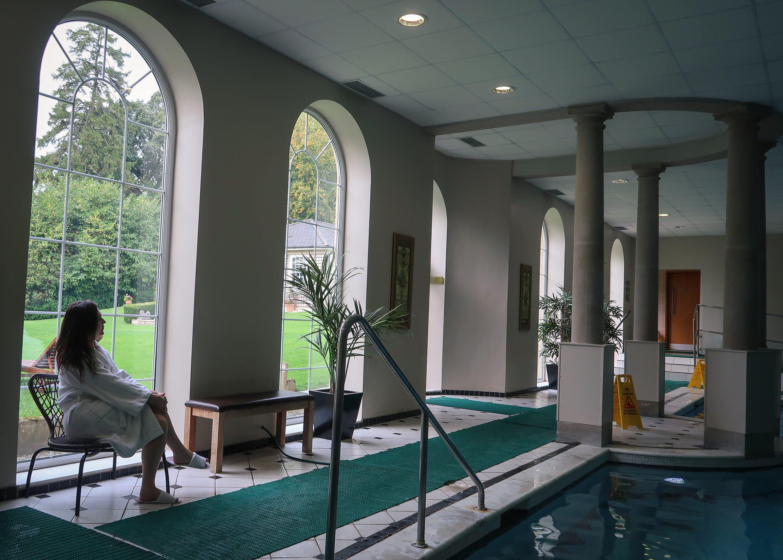 Bishopstrow Hotel-16