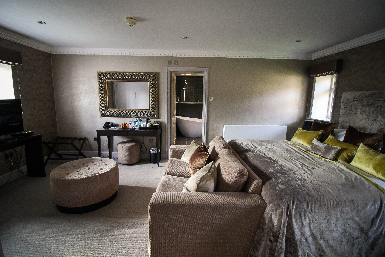 Bishopstrow Hotel-2