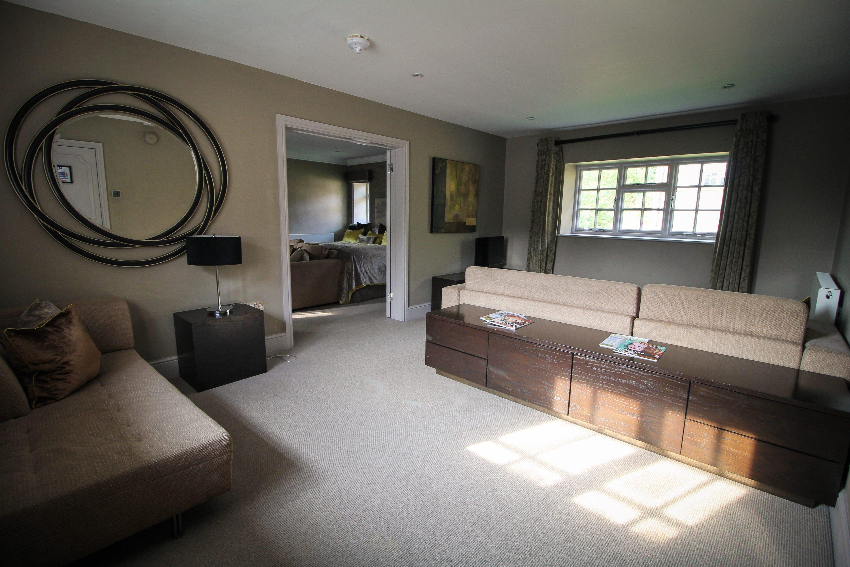 Bishopstrow Hotel-3