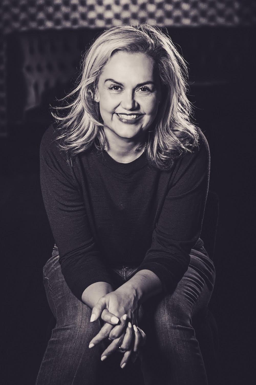 Caroline Hirons_Good Life Unravelled Podcast
