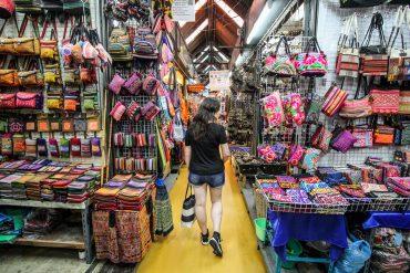 Chatuchak Market Thailand-29