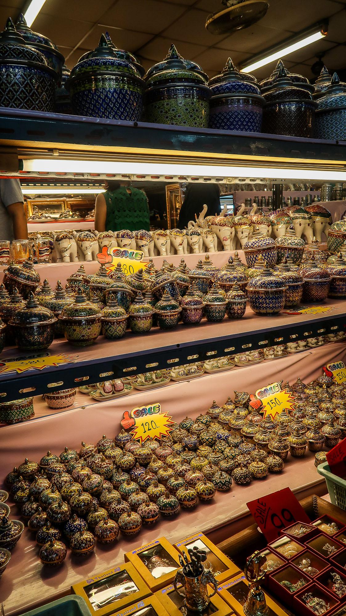 Chatuchak-Market-Thailand