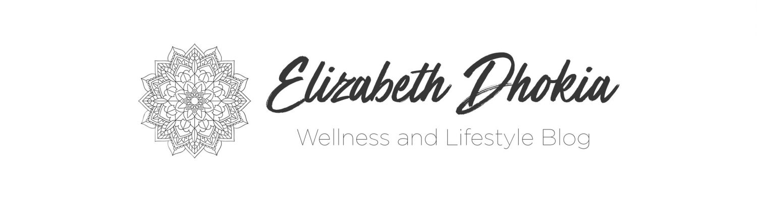 Elizabeth Dhokia UK wellness blog