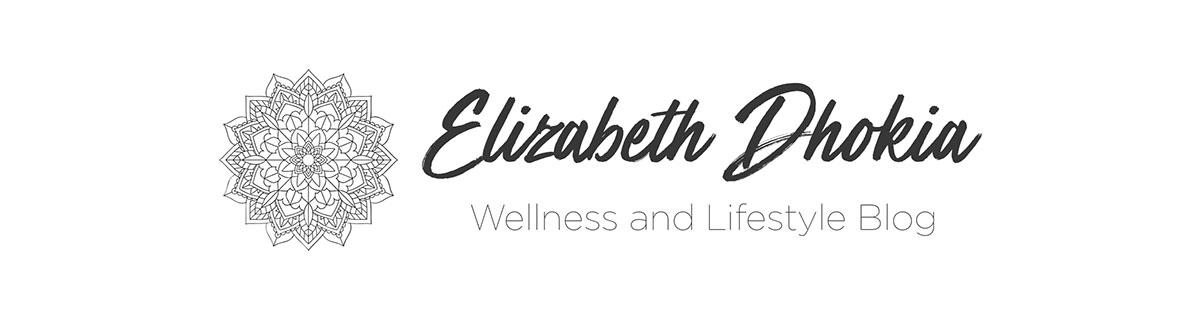 Elizabeth Dhokia Wellness
