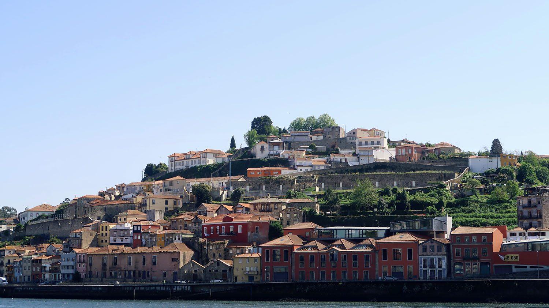 Gaia Porto