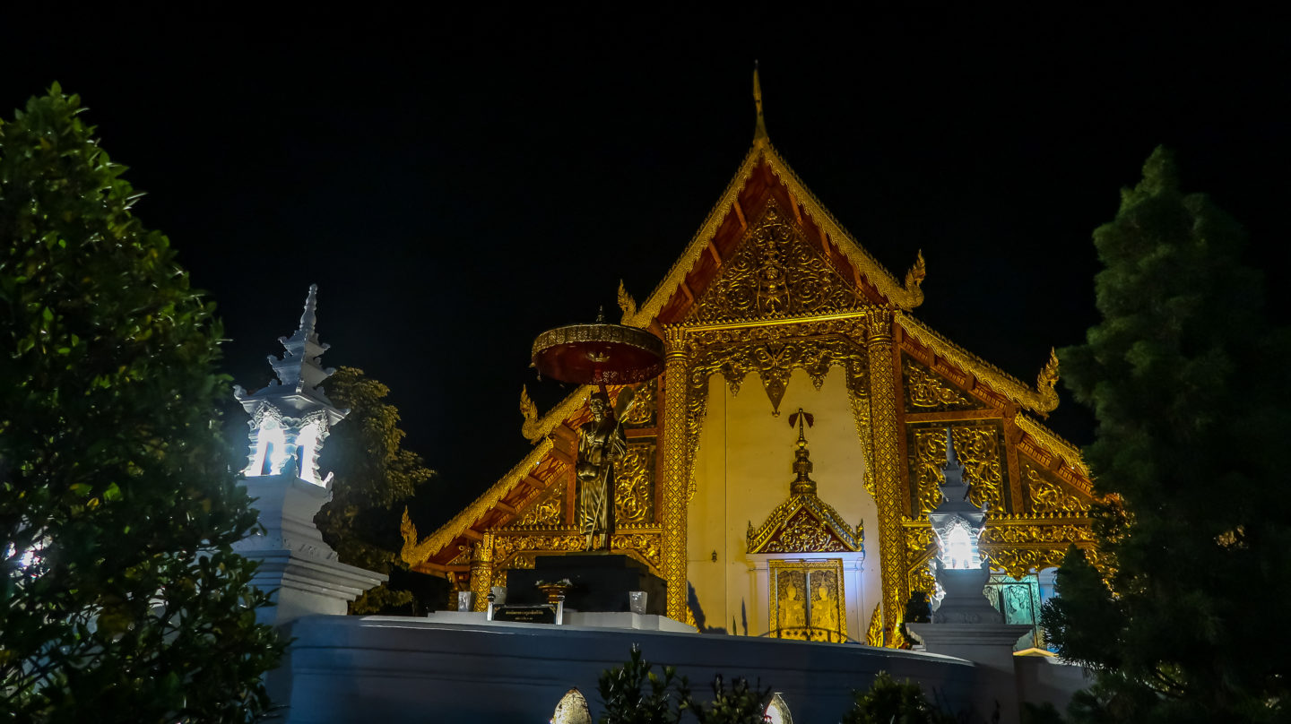 Things To Do In Chiang Mai-15