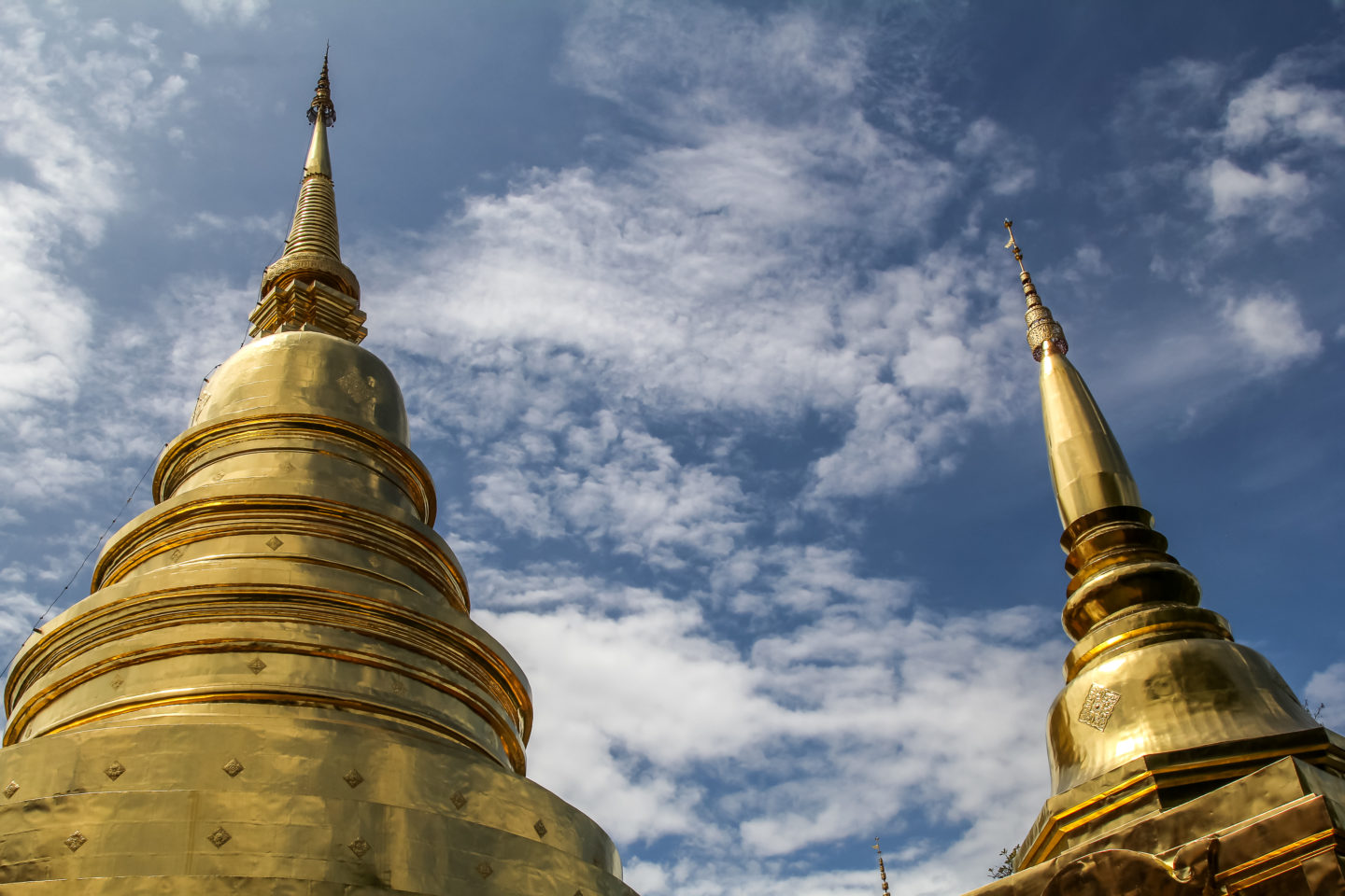 Things To Do In Chiang Mai-7
