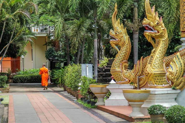 Things To Do In Chiang Mai-9