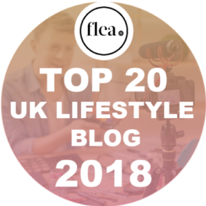 UK-Lifestyle-Blogs-Top-20