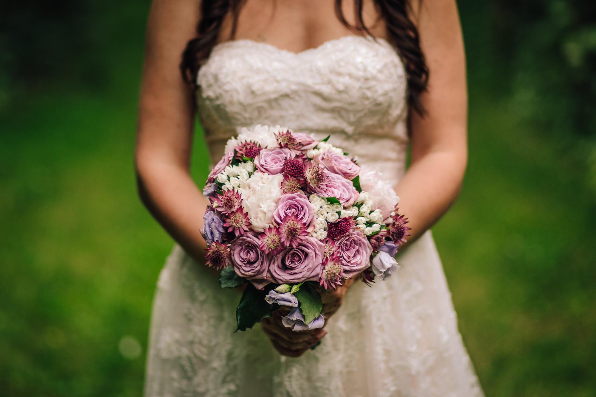 Wedding Flower 71 Awesome