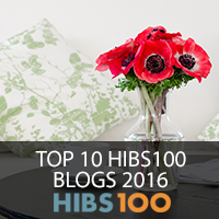 top uk lifestyle blogs 2016
