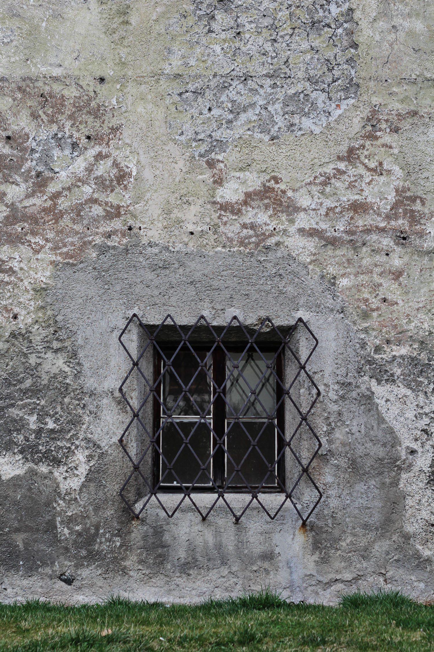 window austria